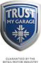 elite-garage-trust