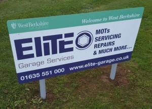 elite-garage-services-newbury-thatcham-sign-competition-11-2016