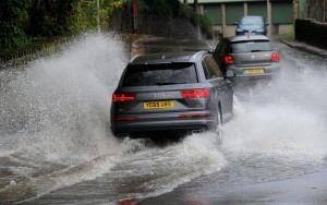 floods-elite-garage-services-newbury